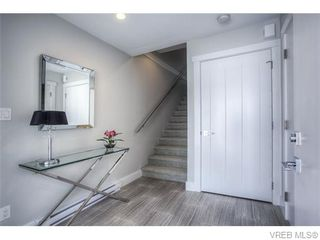 Photo 15: 114 2737 Jacklin Rd in VICTORIA: La Langford Proper Row/Townhouse for sale (Langford)  : MLS®# 744179
