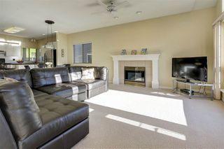 "Photo 11: 1245 CONFEDERATION Drive in Port Coquitlam: Citadel PQ House for sale in ""CITADEL"" : MLS®# R2116146"