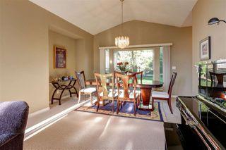 "Photo 4: 1245 CONFEDERATION Drive in Port Coquitlam: Citadel PQ House for sale in ""CITADEL"" : MLS®# R2116146"