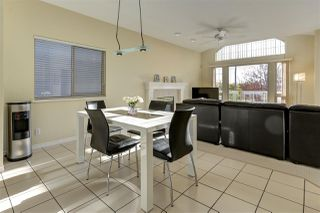 "Photo 9: 1245 CONFEDERATION Drive in Port Coquitlam: Citadel PQ House for sale in ""CITADEL"" : MLS®# R2116146"