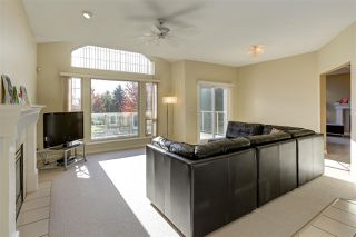 "Photo 10: 1245 CONFEDERATION Drive in Port Coquitlam: Citadel PQ House for sale in ""CITADEL"" : MLS®# R2116146"