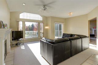 "Photo 10: 1245 CONFEDERATION Drive in Port Coquitlam: Citadel PQ House for sale in ""CITADEL"" : MLS®# R2116146"