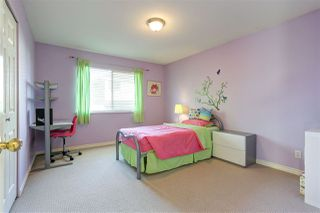 "Photo 15: 1245 CONFEDERATION Drive in Port Coquitlam: Citadel PQ House for sale in ""CITADEL"" : MLS®# R2116146"