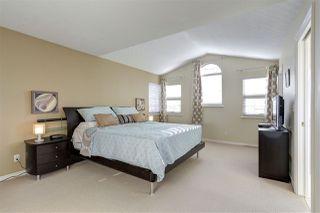 "Photo 13: 1245 CONFEDERATION Drive in Port Coquitlam: Citadel PQ House for sale in ""CITADEL"" : MLS®# R2116146"