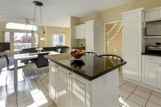 "Photo 8: 1245 CONFEDERATION Drive in Port Coquitlam: Citadel PQ House for sale in ""CITADEL"" : MLS®# R2116146"