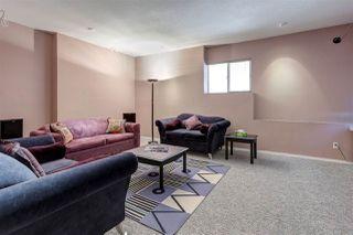 "Photo 19: 1245 CONFEDERATION Drive in Port Coquitlam: Citadel PQ House for sale in ""CITADEL"" : MLS®# R2116146"