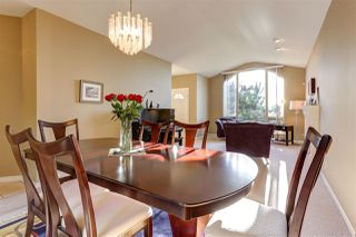 "Photo 5: 1245 CONFEDERATION Drive in Port Coquitlam: Citadel PQ House for sale in ""CITADEL"" : MLS®# R2116146"