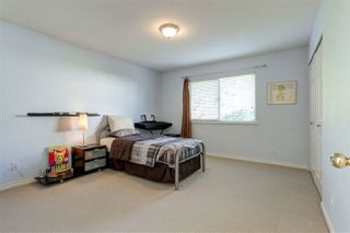 "Photo 16: 1245 CONFEDERATION Drive in Port Coquitlam: Citadel PQ House for sale in ""CITADEL"" : MLS®# R2116146"