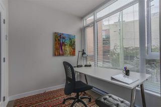 "Photo 12: 209 2321 SCOTIA Street in Vancouver: Mount Pleasant VE Condo for sale in ""The Social"" (Vancouver East)  : MLS®# R2118663"