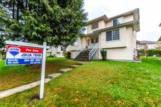 Main Photo: 10117 160 Street in Surrey: Guildford House for sale (North Surrey)  : MLS®# R2121367