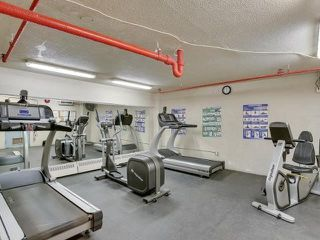 Photo 11: 103 10 Sunny Glenway in Toronto: Flemingdon Park Condo for sale (Toronto C11)  : MLS®# C3670826