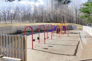 Photo 12: 103 10 Sunny Glenway in Toronto: Flemingdon Park Condo for sale (Toronto C11)  : MLS®# C3670826