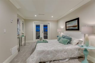 Photo 5: 6587 HALIFAX Street in Burnaby: Parkcrest 1/2 Duplex for sale (Burnaby North)  : MLS®# R2129094