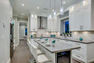 Photo 2: 6587 HALIFAX Street in Burnaby: Parkcrest House 1/2 Duplex for sale (Burnaby North)  : MLS®# R2129094