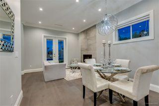 Photo 8: 6587 HALIFAX Street in Burnaby: Parkcrest 1/2 Duplex for sale (Burnaby North)  : MLS®# R2129094