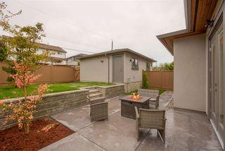 Photo 9: 6587 HALIFAX Street in Burnaby: Parkcrest 1/2 Duplex for sale (Burnaby North)  : MLS®# R2129094