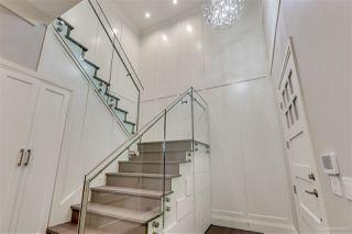 Photo 6: 6587 HALIFAX Street in Burnaby: Parkcrest House 1/2 Duplex for sale (Burnaby North)  : MLS®# R2129094