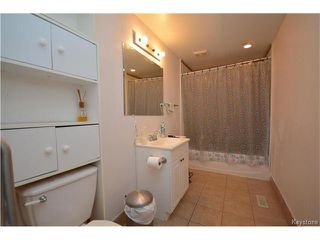 Photo 10: 395 McKay Avenue in Winnipeg: North Kildonan Residential for sale (3F)  : MLS®# 1700952