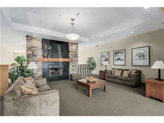 "Photo 20: 207 2966 SILVER SPRINGS Boulevard in Coquitlam: Westwood Plateau Condo for sale in ""SILVER SPRINGS"" : MLS®# R2132101"