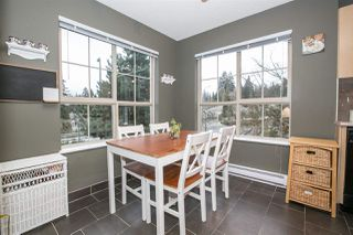 "Photo 8: 207 2966 SILVER SPRINGS Boulevard in Coquitlam: Westwood Plateau Condo for sale in ""SILVER SPRINGS"" : MLS®# R2132101"