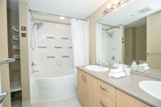 "Photo 13: 207 2966 SILVER SPRINGS Boulevard in Coquitlam: Westwood Plateau Condo for sale in ""SILVER SPRINGS"" : MLS®# R2132101"