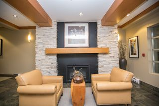 "Photo 2: 207 2966 SILVER SPRINGS Boulevard in Coquitlam: Westwood Plateau Condo for sale in ""SILVER SPRINGS"" : MLS®# R2132101"