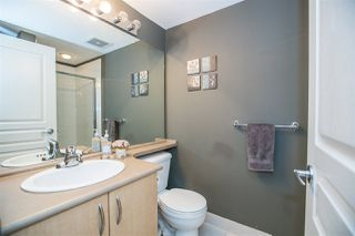 "Photo 15: 207 2966 SILVER SPRINGS Boulevard in Coquitlam: Westwood Plateau Condo for sale in ""SILVER SPRINGS"" : MLS®# R2132101"