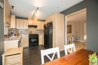 "Photo 10: 207 2966 SILVER SPRINGS Boulevard in Coquitlam: Westwood Plateau Condo for sale in ""SILVER SPRINGS"" : MLS®# R2132101"