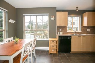 "Photo 11: 207 2966 SILVER SPRINGS Boulevard in Coquitlam: Westwood Plateau Condo for sale in ""SILVER SPRINGS"" : MLS®# R2132101"