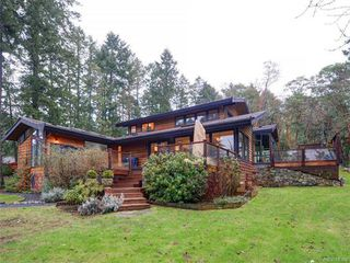 Photo 17: 9310 Glenelg Avenue in NORTH SAANICH: NS Ardmore Single Family Detached for sale (North Saanich)  : MLS®# 373343