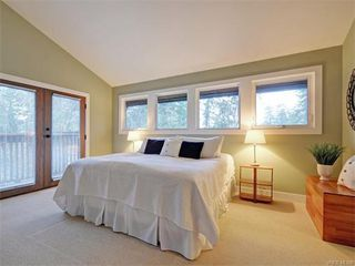 Photo 9: 9310 Glenelg Avenue in NORTH SAANICH: NS Ardmore Single Family Detached for sale (North Saanich)  : MLS®# 373343