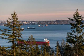 Photo 1: 4898 VISTA Place in West Vancouver: Caulfeild House for sale : MLS®# R2135187