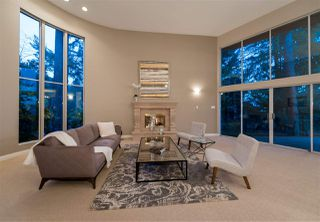Photo 3: 4898 VISTA Place in West Vancouver: Caulfeild House for sale : MLS®# R2135187