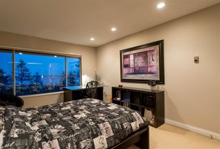 Photo 17: 4898 VISTA Place in West Vancouver: Caulfeild House for sale : MLS®# R2135187