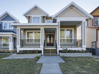 "Photo 2: 14986 72 Avenue in Surrey: East Newton House for sale in ""EAST NEWTON"" : MLS®# R2134841"
