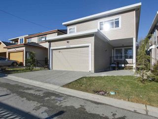"Photo 20: 14986 72 Avenue in Surrey: East Newton House for sale in ""EAST NEWTON"" : MLS®# R2134841"
