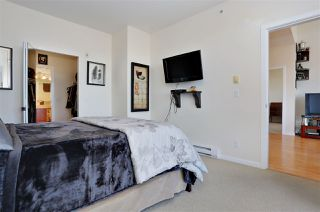 "Photo 10: 418 10180 153 Street in Surrey: Guildford Condo for sale in ""Charlton Park"" (North Surrey)  : MLS®# R2136416"