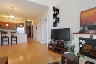 "Photo 6: 418 10180 153 Street in Surrey: Guildford Condo for sale in ""Charlton Park"" (North Surrey)  : MLS®# R2136416"