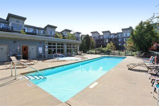 "Photo 19: 418 10180 153 Street in Surrey: Guildford Condo for sale in ""Charlton Park"" (North Surrey)  : MLS®# R2136416"