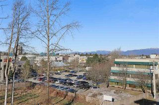 "Photo 18: 418 10180 153 Street in Surrey: Guildford Condo for sale in ""Charlton Park"" (North Surrey)  : MLS®# R2136416"