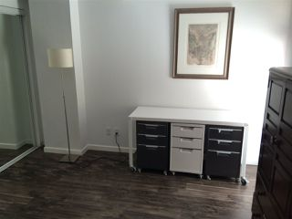 """Photo 13: 203 2223 W BROADWAY in Vancouver: Kitsilano Condo for sale in """"NEW POINTE TERRACE"""" (Vancouver West)  : MLS®# R2138033"""