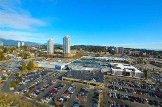"Photo 15: 2306 3755 BARTLETT Court in Burnaby: Sullivan Heights Condo for sale in ""TIMBERLEA TOWER ""B"""" (Burnaby North)  : MLS®# R2138547"
