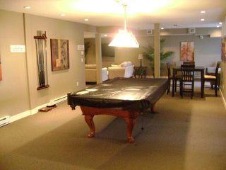 "Photo 3: 419 12248 224TH Street in Maple Ridge: East Central Condo for sale in ""Urbano"" : MLS®# R2140449"
