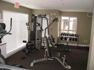 "Photo 4: 419 12248 224TH Street in Maple Ridge: East Central Condo for sale in ""Urbano"" : MLS®# R2140449"