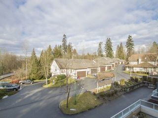 Photo 19: 33 23151 HANEY Bypass in Maple Ridge: East Central Townhouse for sale : MLS®# R2140897