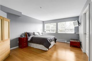 Photo 11: 101 4181 NORFOLK Street in Burnaby: Central BN Condo for sale (Burnaby North)  : MLS®# R2147902