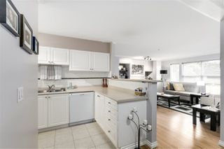 Photo 6: 101 4181 NORFOLK Street in Burnaby: Central BN Condo for sale (Burnaby North)  : MLS®# R2147902