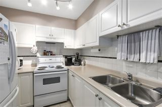 Photo 5: 101 4181 NORFOLK Street in Burnaby: Central BN Condo for sale (Burnaby North)  : MLS®# R2147902