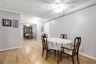 Photo 3: 101 4181 NORFOLK Street in Burnaby: Central BN Condo for sale (Burnaby North)  : MLS®# R2147902
