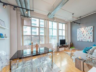 Photo 11: 310 188 E Eglinton Avenue in Toronto: Mount Pleasant West Condo for sale (Toronto C10)  : MLS®# C3734781